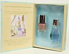Dream by Ghost  Fragrance  10ml EDT Splash + 5ml Nail Polish  Miniature Gift Set