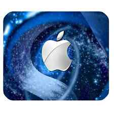 New / Hot Mouse Pad with Fresh Apple Design Anti slip