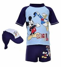Disney Polyamide Swimwear (2-16 Years) for Boys