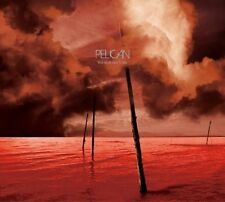 Pelican - What We All Come to Need [New CD]
