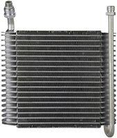 Spectra Premium 1010311 Air Conditioning Evaporator