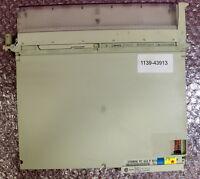 SIEMENS SIMATIC S5 Digitalausgabe 6ES5451-4UA13 E-Stand 2 gebraucht - ok