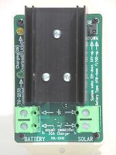 Bogart TriMetric SC-2030 Solar PWM Battery Charge Controller & Sensor & Cable