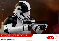 Hot Toys Executioner Trooper Star Wars The Last Jedi MMS 903083 IN STOCK NOW