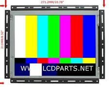 New retrofit LCD Monitor for TOTOKU MDT1283B, MDT-1283B-1A