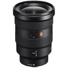 Sony FE 16-35mm F2.8 GM SEL1635GM Lens Agsbeagle