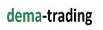 dema-trading