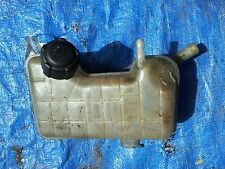 COOLANT EXPANSION TANK 2003 RENAULT SCENIC