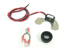 Ignition Conversion Kit Pertronix HO-182