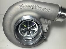 New Borg Warner S361SXE w/.91 AR Housing #13009097053 *IN STOCK* READY TO SHIP !