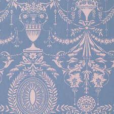 Caravelle Arcade -  Elyse in Pink - Half yard - Jennifer Paganelli - Fabrics4u2