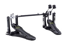 Mapex Armory Double Bass Drum Pedal (NEW)
