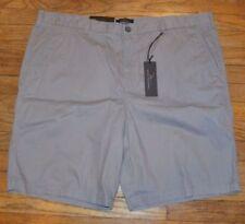Ropa de hombre en color principal gris 100% algodón talla 42