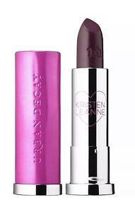 Urban Decay x Kristen Leanne Vice Lipstick, Spellbound, NIB, full size