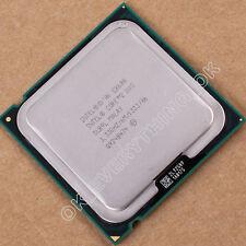 Intel Core 2 Duo E8600 - 3.33 GHz (BX80570E8600) SLB9L 1333 MHz LGA775 Processor
