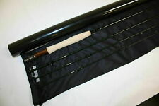 G. Loomis Asquith 590-4 9' 5 wt. 4 Piece Fly Rod - USED - EXCELLENT
