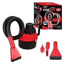 Ashford Morris 25150 Car Vacuum Cleaner Inflator 12 V 75 W 4l