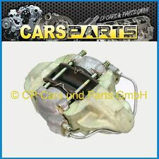 Bremssattel rechts komplett Lada 2101-2107 Art. 2101-3501010