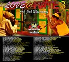 CHINESE ASSASSIN LOVE & HATE VOL 3 (LOVERS ROCK & CULTURE) MIX CD