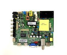 SEIKI SE43FS Power Supply / Main Board SY15333