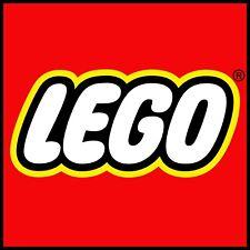 LEGO Set minifigura-LOTTO 21 (Nuovo/Originale)
