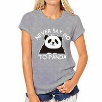 Fashion women Tee Short Sleeve T-Shirt Casual Shirts Tops Blouse T-Shirt