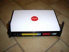 Modem router Alice Gate Voip 2 plus wi-fi usato come nuovo