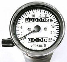 Contachilometri da moto