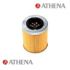 filtre a huile moto ATHENA SUZUKI 400 DR-Z 00-11  400 LT-Z 03-09  450 LT-R 06-09