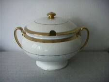 Minton Buckingham - Large Soup Tureen - MEGA RARE
