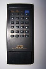 JVC Tv Telecomando RM-C430 per C1480EK C1480EKA C1480EKT C1480KM