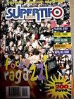 Supertifo - Magazine ultras n°6 2000 [GS37]