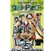 One Piece 28 SERIE BLU - MANGA STAR COMICS  - NUOVO- Disponibili tutti i numeri!