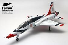 1:72 Falcon Models Northrop T-38A Talon, USAF, Thunderbirds, #1, 1974