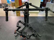 DJI Ronin Handheld Motion Stabilizer Kit