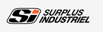 surplusindustriel.ca