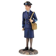 W Britain 13012 British Royal Navy Wren 1/30 Scale Collectible Toy Soldiers