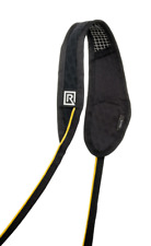 Black Rapid Street Breathe Camera Strap