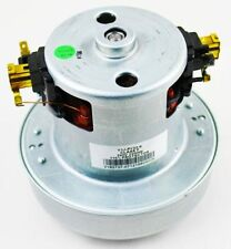 electrolux vacuum parts. 2192737076 electrolux motor for ultra active, performer \u0026 more heidelberg electrolux vacuum parts