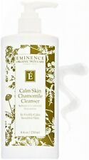 Eminence Calm Skin Chamomile Cleanser 8.4oz / 250ml *NEW. UNBOXED*