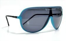 New NOS vintage Rudy Project Supergraffiti cycling sunglasses 80's 90's