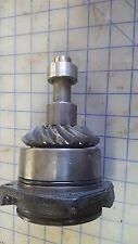 03 Suzuki Intruder VL1500 1500 043 Output Shaft FREE SHIPPING