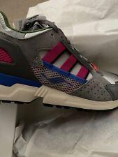 adidas zx 10000 en vente Autres | eBay