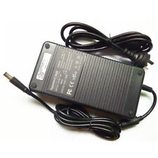 NEW for Dell 330W Alienware M18x R1 R2 R3 AC Power Supply Adapter Charger