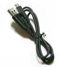 USB data cable ZTE Telstra F165 T165i F158 F159 165i t90 f850 f252 free ship
