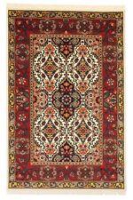 Floral Persian Regional Rugs