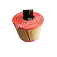 New Air Filter for BMW 1 Series E88 3 Series E90 X1 (6 Cyl Petrol) 13717536006