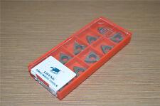 Carbide Insert Shim Seats (TNMG160404 160408 /TNMM1604 / ST1603 MT1604 10PCS