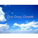 thecozyclosett2014