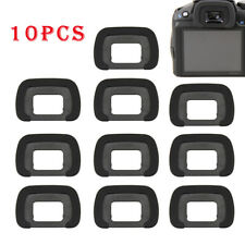 10X FR eyecup Rubber Eyepiece For Pentax Camera K5IIS K5II K30 K50 K5 K7 K-S1